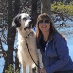Wiscasset Woman Wins June Photo Contest