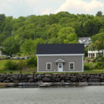 Kieve Will Not Move Forward with Boathouse Purchase