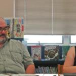 Nobleboro School Committee Appoints New Member