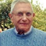 Daniel Russell Cooney
