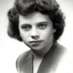 Clarissa Vanderbilt Dundon