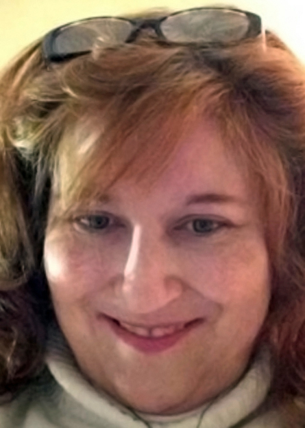 Linda Mayne Eckman The Lincoln County News