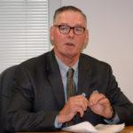 Five Candidates Run for Two Selectman's Seats in Waldoboro