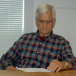 Waldoboro Selectmen Discuss Wording of Shellfish Article