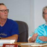 Waldoboro Selectmen Support Base Radio Replacement