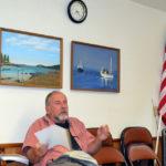Westport Island Board of Appeals Sides with Landowner