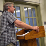 Wiscasset Board of Appeals Overturns Preservation Commission Decision