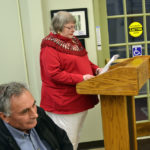 Wiscasset Historic Preservation Commission Requests Apology