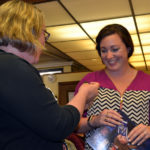 Wiscasset's Literacy Coaching Program Recognized