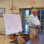 Maine Heritage Village Plans Commercial Condominiums