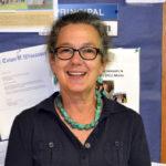 Retiring Wiscasset Principal Reflects on Career at 'True Community School'