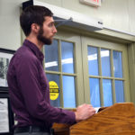 Fate of Wiscasset Planning Department Undetermined