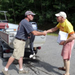 Boat Inspector Program to Hold Training