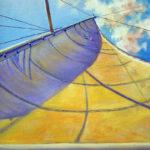 Kefauver Studio & Gallery Presents 'The Boat Show'