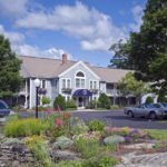 Cod Cove Inn Receives TripAdvisor Award