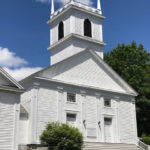 Congregational Church of Bristol's Annual Fair is Aug. 5
