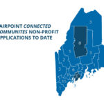 County Nonprofits Encouraged to Apply for FairPoint Grants