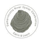 Damariscotta River Oyster Celebration to Benefit Marine Center