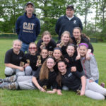 DB&T wins Lincoln LL softball title