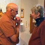 Historic Pemaquid Art Gallery Open for Season