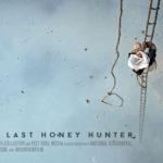 'Last Honey Hunter' Documentary at Skidompha