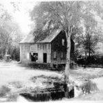 Jefferson Calendar Features Historical Photos