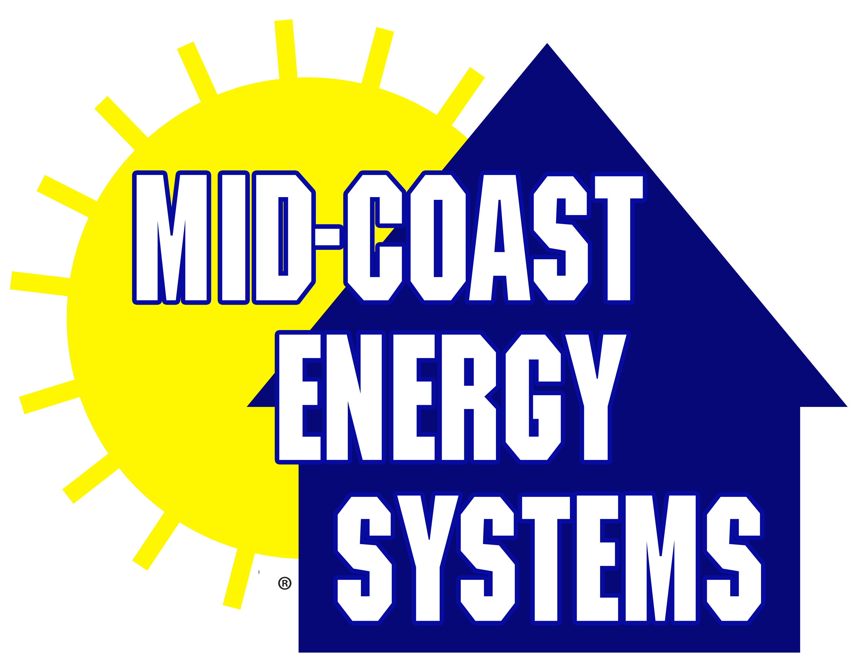 Mid Coast Energy Systems The Lincoln County News