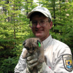 Panel Discussion on Mountain Lions in Maine