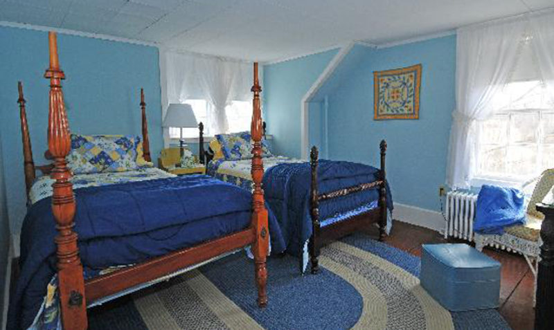 orchard-bedroom