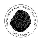 Oyster Celebration at Darrows Barn