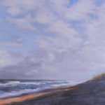 Saltwater Artists Gallery Starts Full-Time Schedule June 17