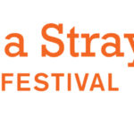 Sign Up for Save a Stray 5K
