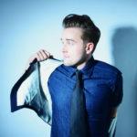 Seth Glier to Rock Opera House on July 1