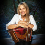 Acclaimed Irish Musician Sharon Shannon at Opera House