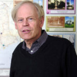 State Historian to Lecture at Colonial Pemaquid