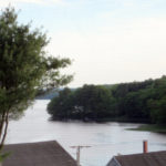 Waldoboro Business Association Summer Kickoff