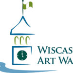 Wiscasset Art Walk's Fifth Season Starts up June 29