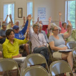 Bremen Land Use Ordinance Passes With Little Fanfare