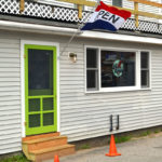 Sea Smoke Shop Opens in Downtown Damariscotta