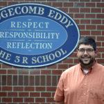 Former GSB Assistant Principal to Lead Edgecomb Eddy School