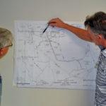 Edgecomb Hires Surveyor for Lallis Lots