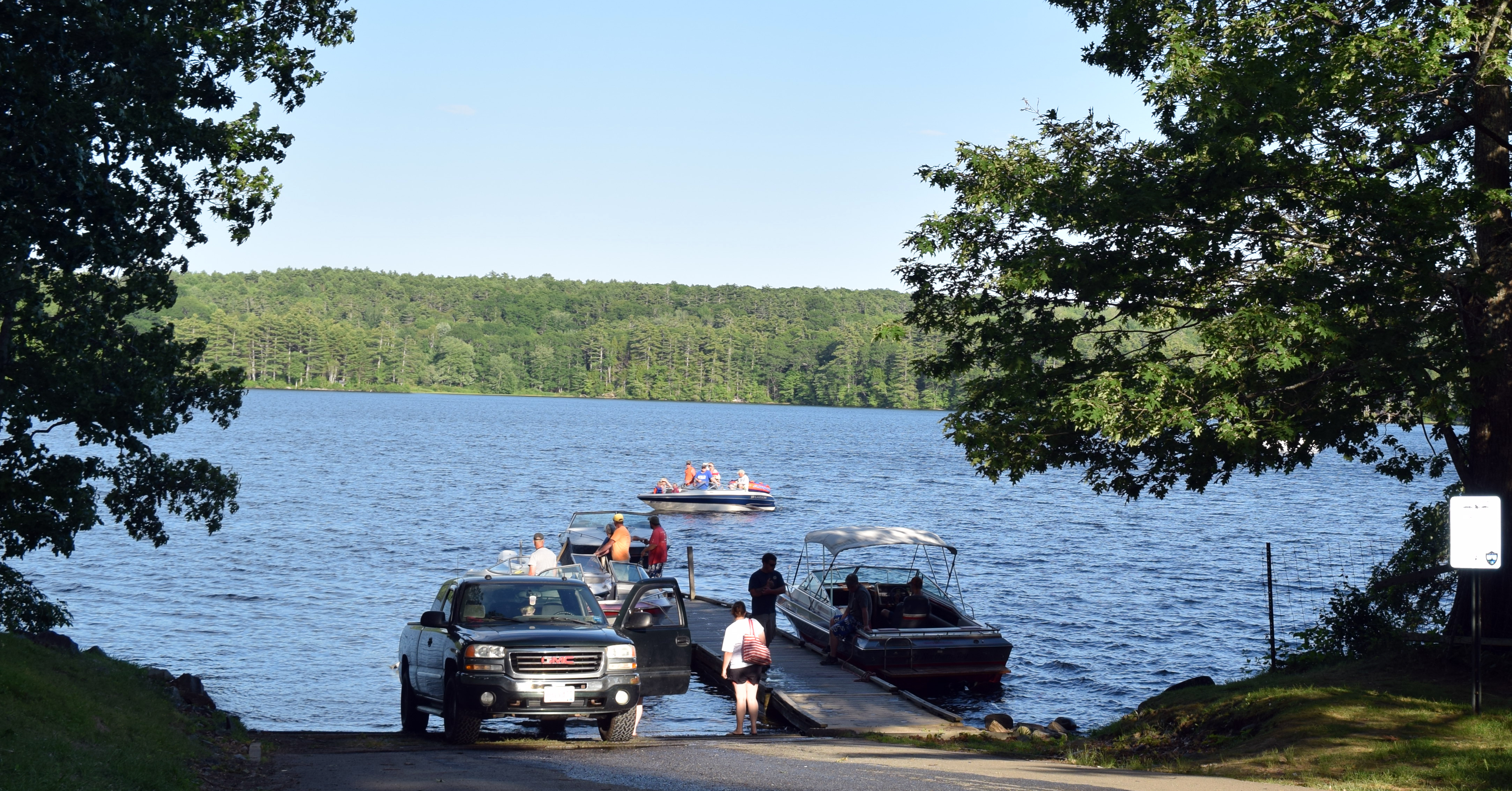 Fabulous Wiscasset Man Dies On Damariscotta Lake In Jefferson The Home Remodeling Inspirations Basidirectenergyitoicom