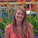 Hearty Roots Camp Plants Self-Esteem, Resiliency in Growing Girls