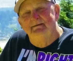 """<span class=""""entry-title-primary"""">Ernest W. Mash Jr.</span> <span class=""""entry-subtitle"""">Dec. 23, 1943 - July 29, 2017</span>"""