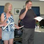 Somerville Seeks Volunteers for Work Day