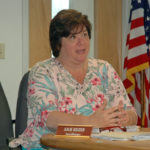Waldoboro Contracts Out Planning Services as Planner Departs