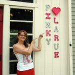 Vintage Gift Store to Open in Downtown Waldoboro