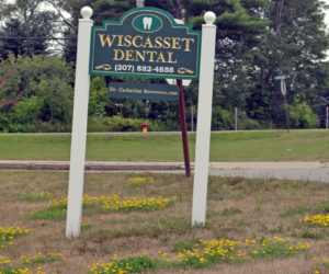 Dentist's Illness Forces Wiscasset Dental to Close