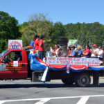 Wiscasset Celebrates Independence Day