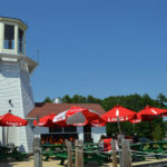 Wiscasset's Lighthouse Restaurant Under New Management